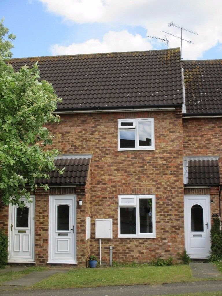 Best 2 Bedroom House To Let In Welwyn Garden City In Welwyn With Pictures