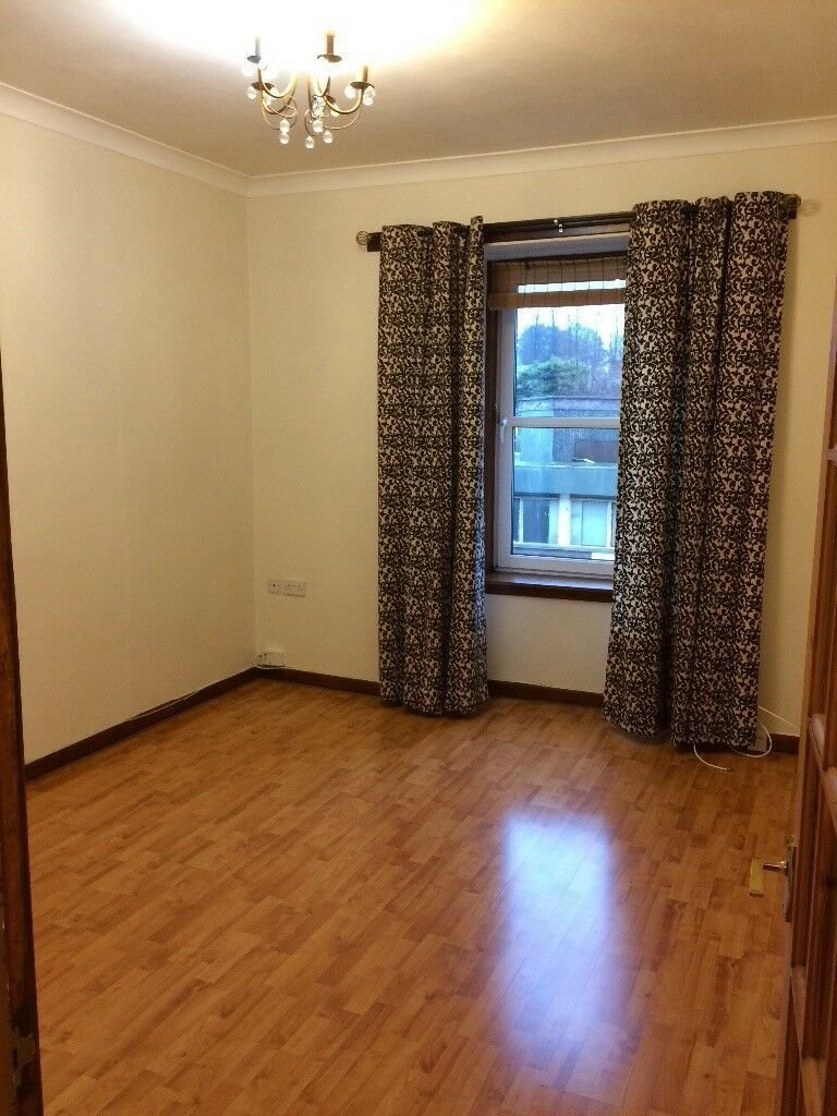 Best One Bedroom Flat For Rent Sinclair St Dundee In Dundee With Pictures