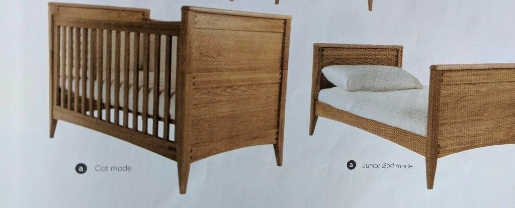 Best Mamas And Papas Newhampton Bedroom Furniture Set With Pictures