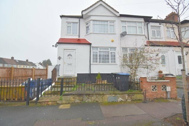 Best Dss Welcome 3 Bedroom House In Enfield In Enfield London Gumtree With Pictures