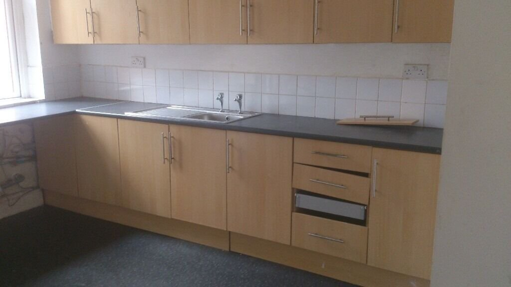 Best Nice Large 2 Bed House Stanley Annfield Plain No Bond With Pictures
