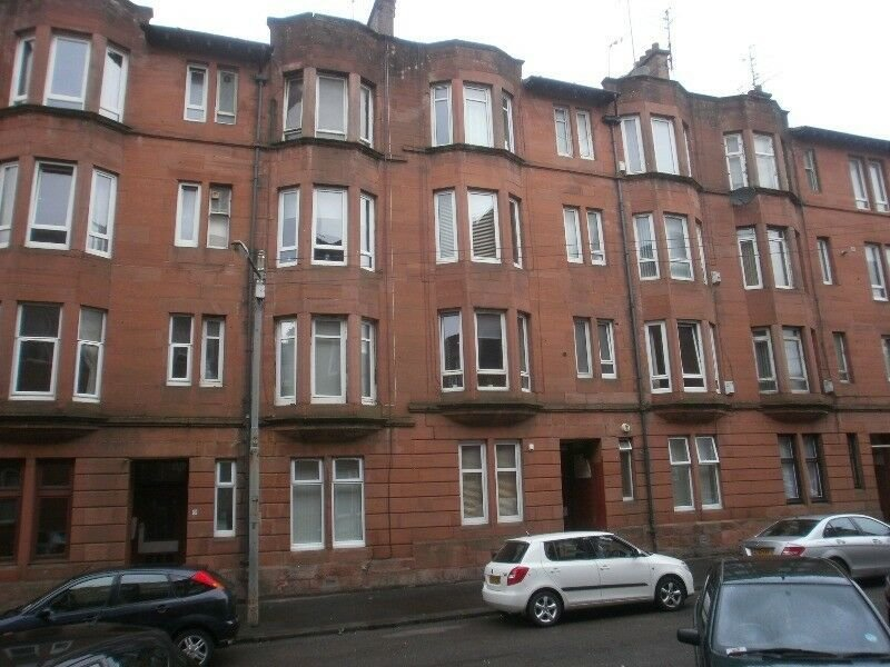 Best 1 Bedroom Flat In Ettrick Place Shawlands Glasgow G43 With Pictures Original 1024 x 768