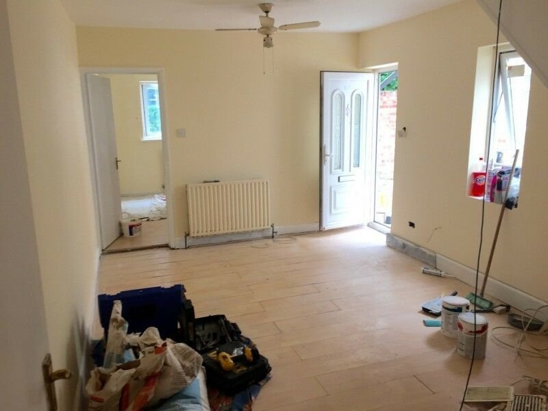 Best 3 Bedroom House In Martindale Road Hounslow Tw4 In With Pictures