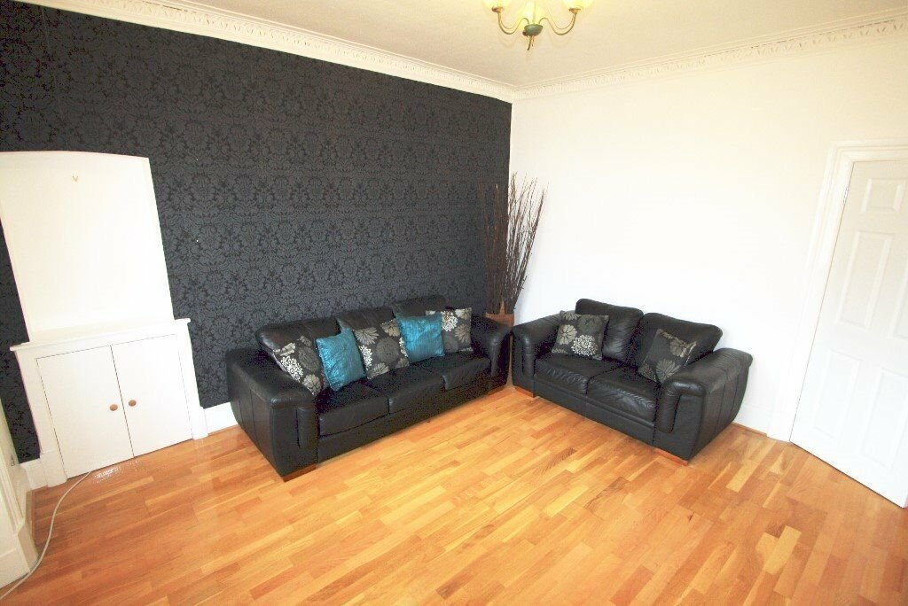 Best 1 Bedroom Flat Smith Street Dundee In Dundee Gumtree With Pictures