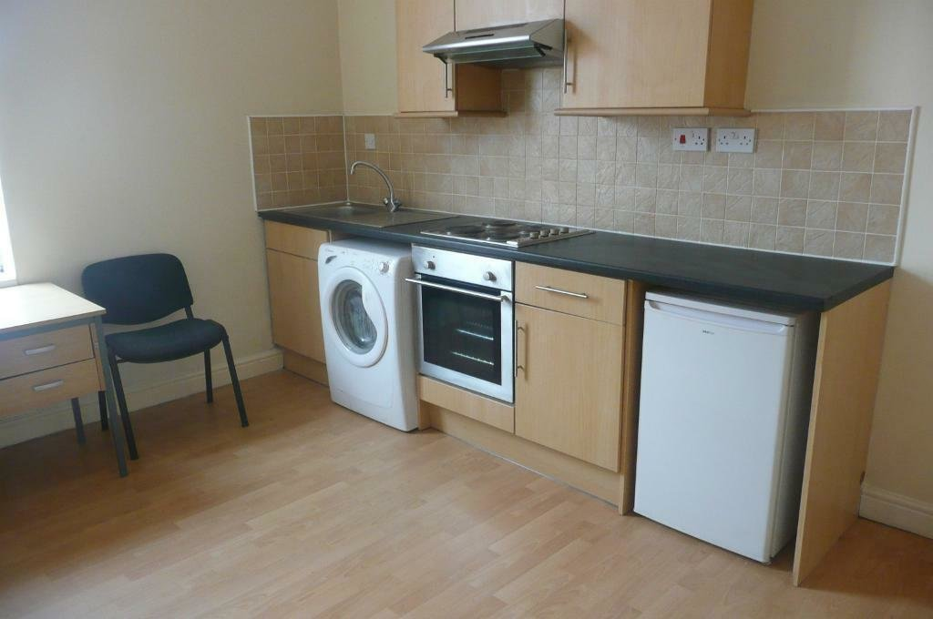 Best 1 Bed Studio Flat Simpson Grove Armley Dss Welcome With Pictures