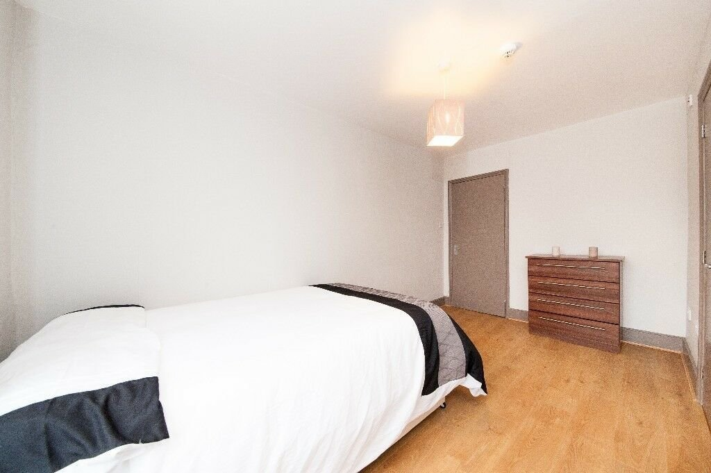 Best 1 Bedroom Flat North London Dss Welcome Www Indiepedia Org With Pictures