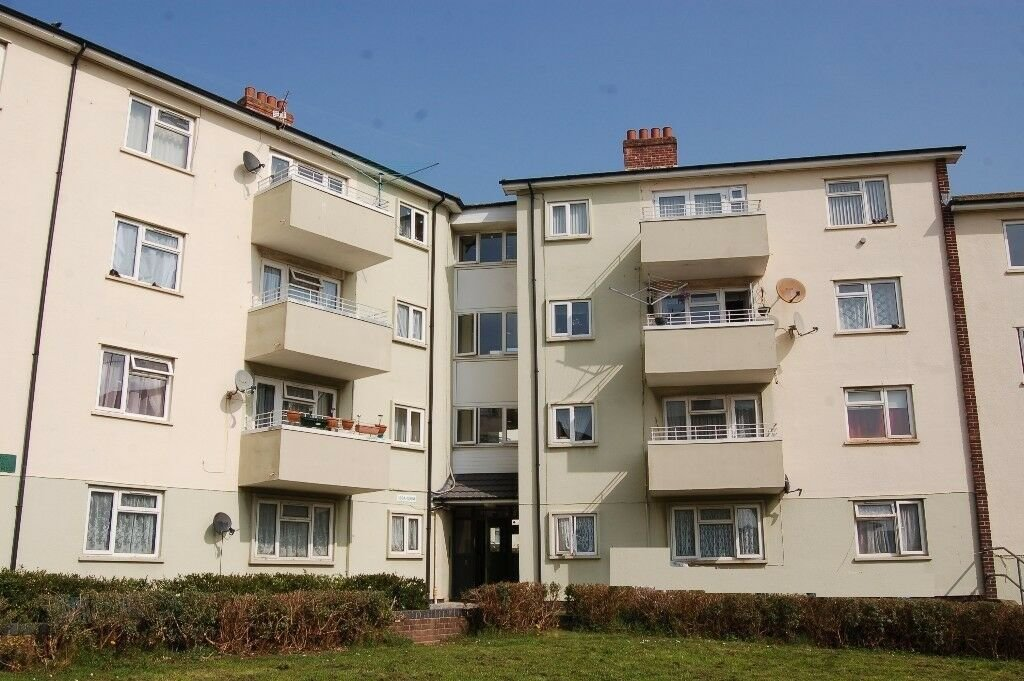 Best 2 Bedroom Flat 1St Floor King Street Stonehouse Plymouth Pl1 5Jd In Plymouth Devon With Pictures