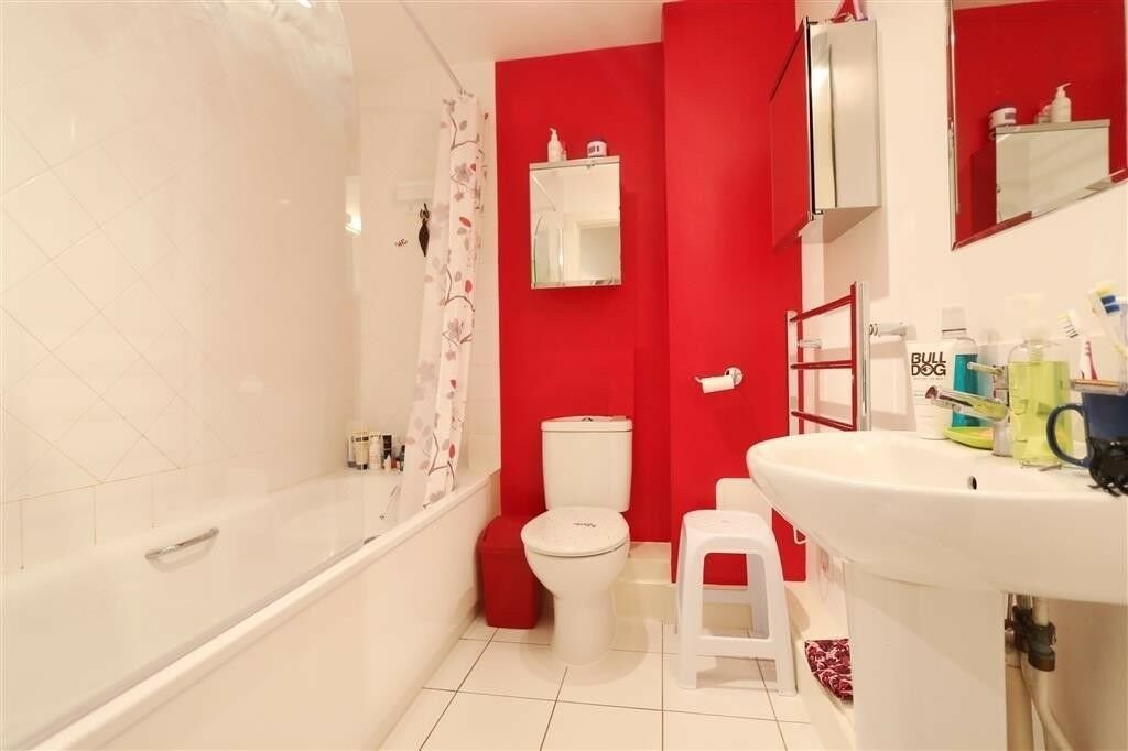 Best Very Nice 1 One Bedroom Flat To Rent In Stratford E15 In With Pictures