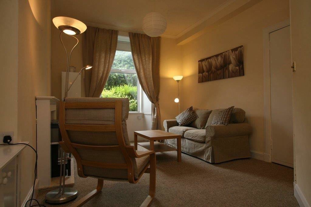 Best Beautiful One Bedroom Flat To Rent Gorgie Now Available With Pictures