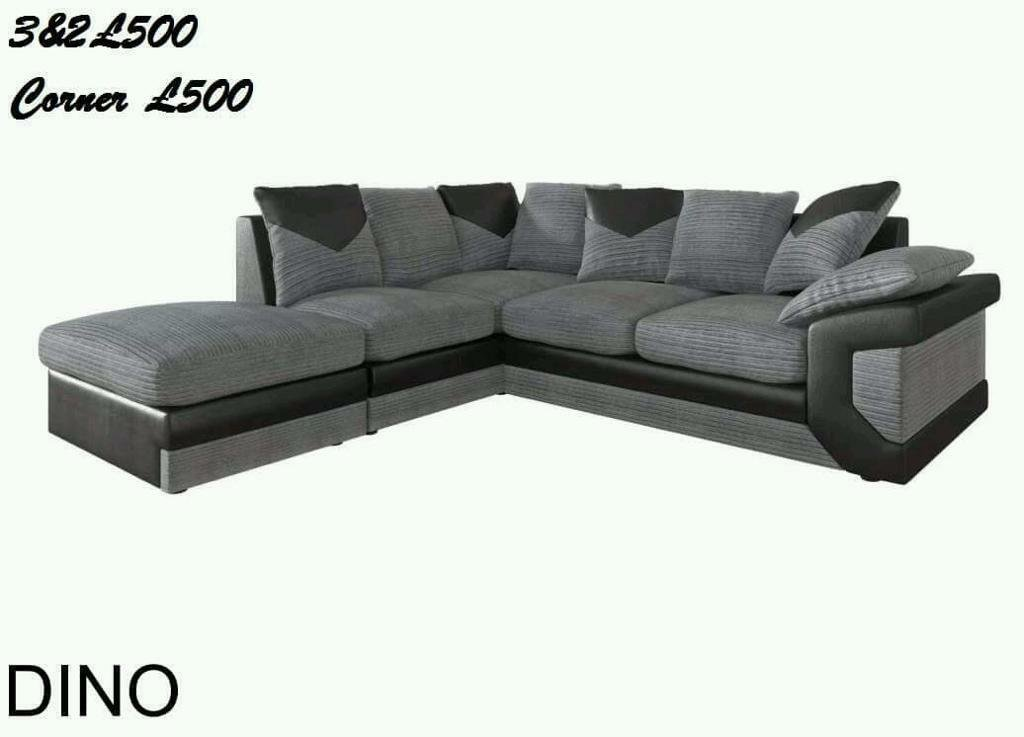 Best Sofa Pay Monthly Sofa Beds Pay Monthly Elegant Bedroom With Pictures