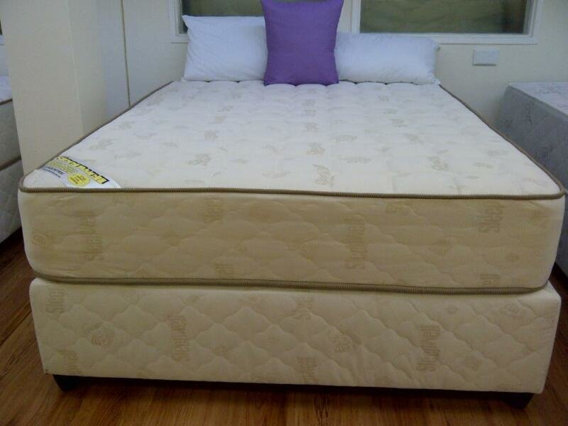 Best Second Hand Bedroom Furniture Gumtree Cape Town Www With Pictures