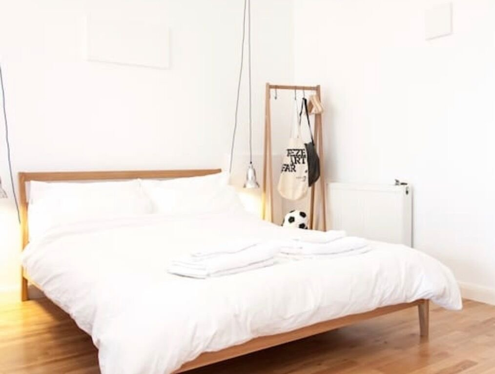 Best Muji Bedroom Www Indiepedia Org With Pictures