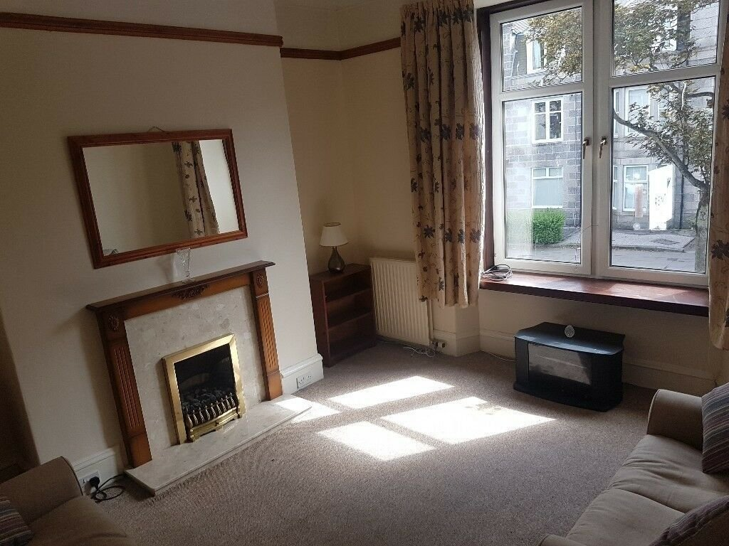 Best 1 Bedroom Large Fully Furnished Flat To Rent West End With Pictures