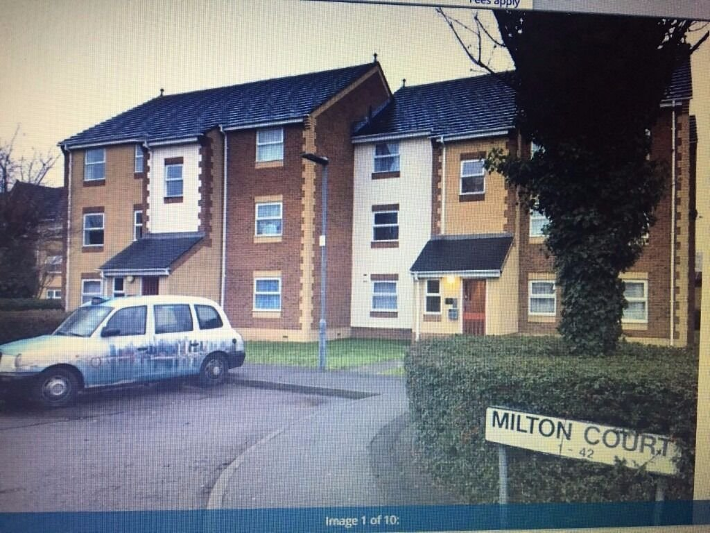 Best Lovely Modern 2 Bedroom Block Of Apartments To Rent In Chadwellheath In Romford London Gumtree With Pictures