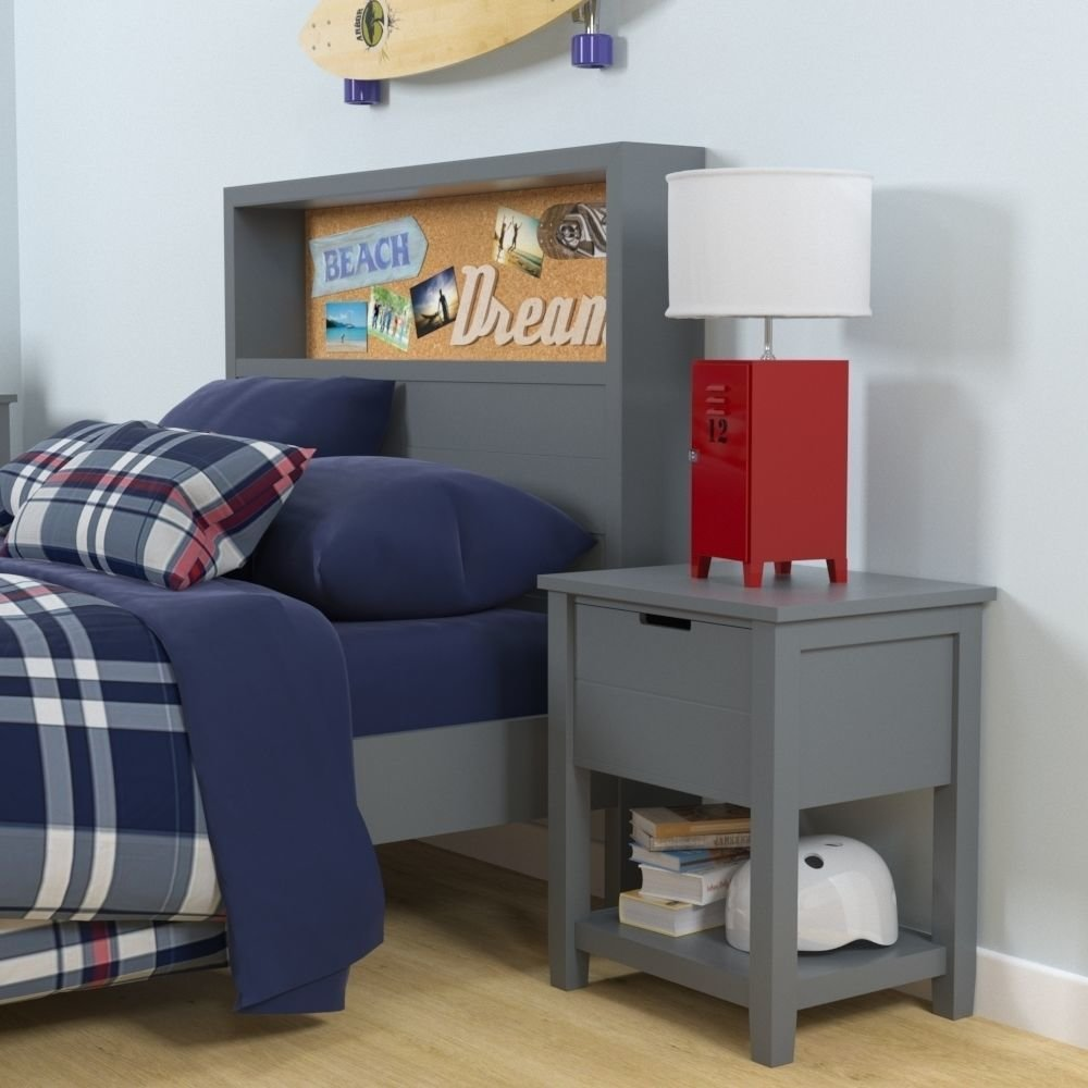 Best Pottery Barn Sutton Furniture Set Boys Bedroom With Pictures