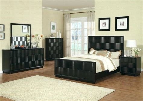 Best Olx Karachi Sofa Set Taraba Home Review With Pictures