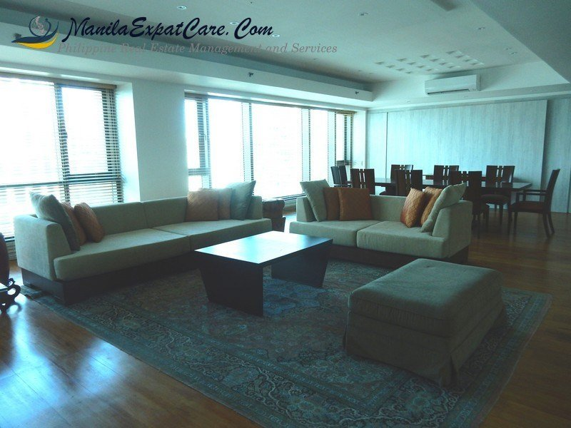 Best The Shang Grand Tower 3 Bedrooms Condo For Sale Makati With Pictures