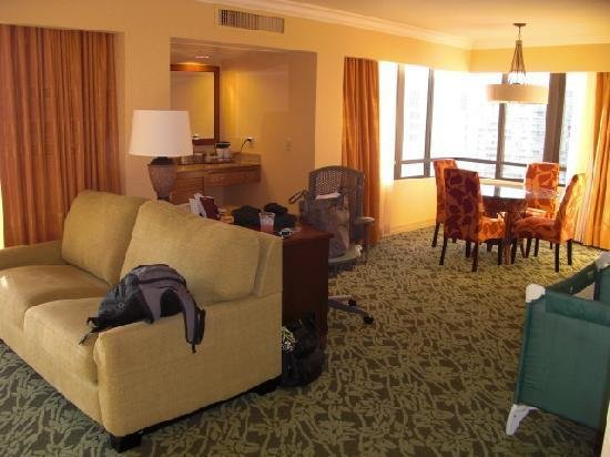Best Tapa Tower 2929 Room Picture Of Hilton Hawaiian Village With Pictures