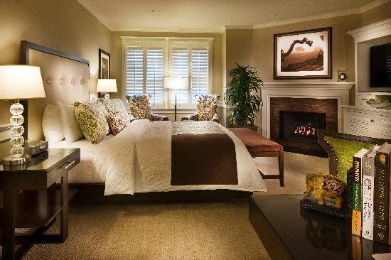 Best Luxury Guest Room Picture Of Fess Parker Wine Country With Pictures