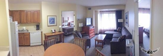 Best Suite Picture Of Staybridge Suites Anaheim Resort Area With Pictures
