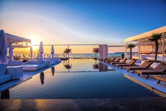 Best Bedroom Day Night Life Picture Of Bedroom Beach Club With Pictures