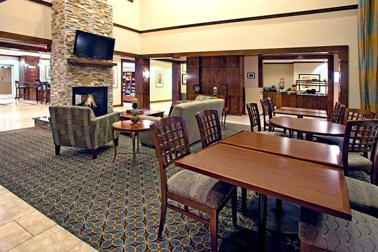 Best Staybridge Suites Albuquerque Airport 100 ̶1̶2̶7̶ With Pictures
