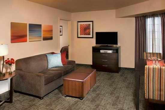 Best Staybridge Suites Updated 2018 Hotel Reviews Price With Pictures