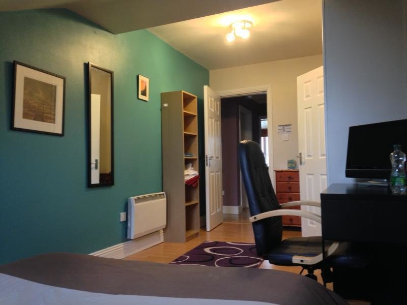 Best Galway Double Room Updated 2019 1 Bedroom Apartment In With Pictures Original 1024 x 768