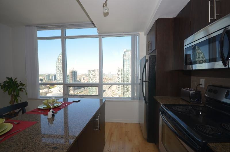 Best Updated 2019 1 Bedroom Furnished Apartment Downtown With Pictures