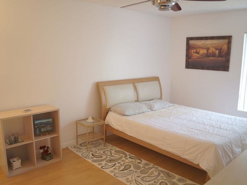 Best Tripadvisor Beautiful 2 Bedroom Condo Family Friendly With Pictures