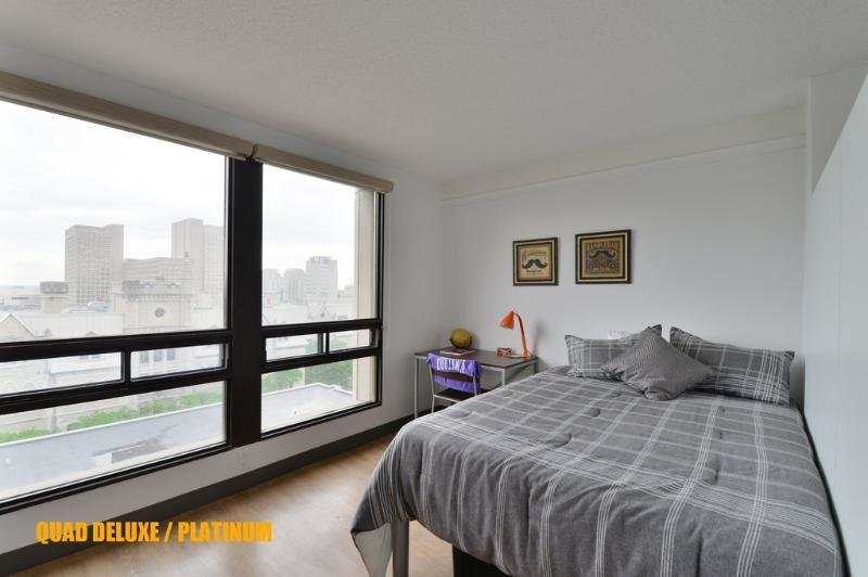 Best Updated 2019 1 Bedroom Apartment Downtown Ottawa With Pictures
