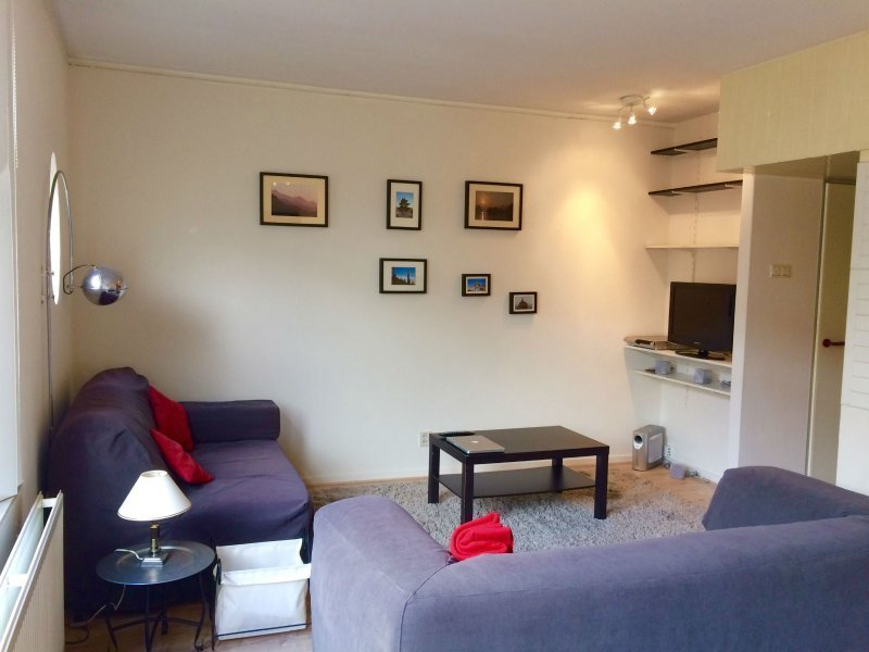 Best Long Term Apartment City Centre Has Internet Access And Wi With Pictures
