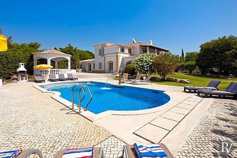 Best Maison A Louer L Annee Faro Portugal – Ventana Blog With Pictures