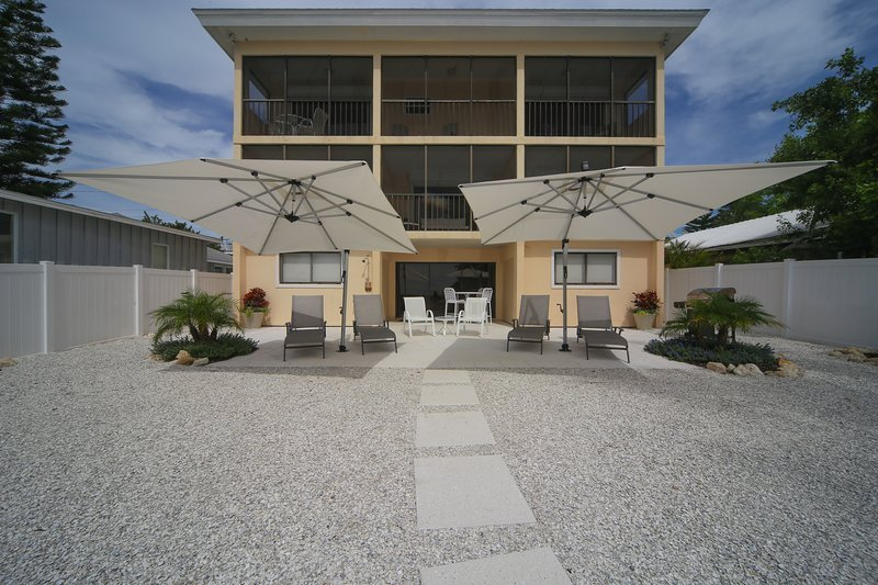Best Siesta Key Beachfront 3 Bedroom Home Sarasota Updated With Pictures