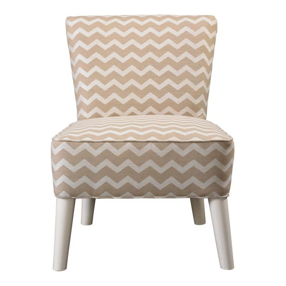 Best Elegant Cheap Funky Armchairs Mediasupload Com With Pictures