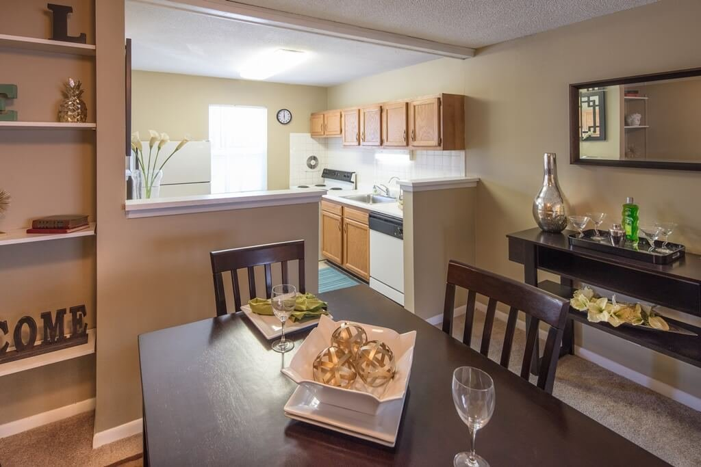 Best Columbia Crossing Apartments In Columbia Mo Mills Apartments Mills Apartments With Pictures