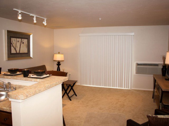 Best Ridge View Apartments For Rent In Waukesha Wisconsin With Pictures