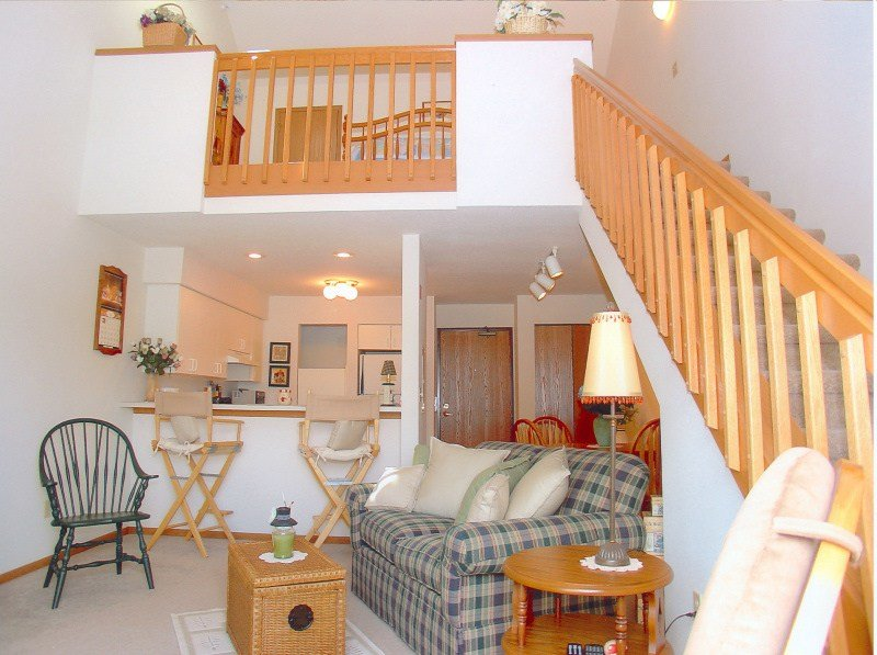 Best Appleton Place Apartments For Rent In Menomonee Falls With Pictures