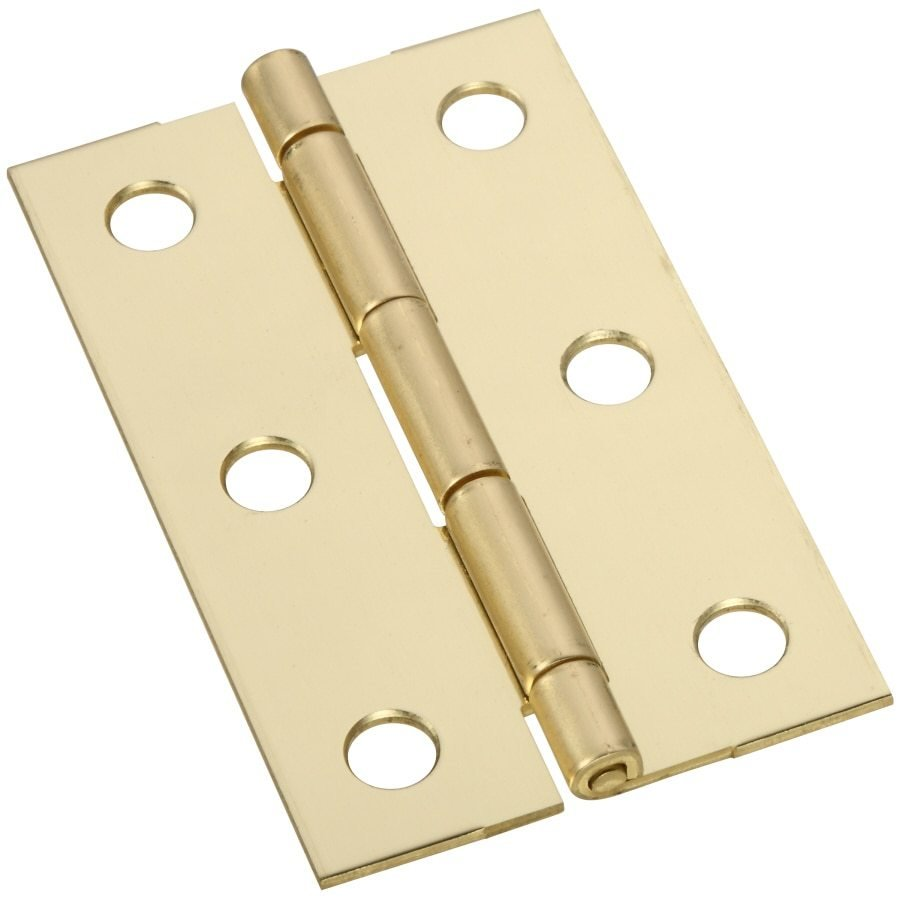 Best Fixed Pin Interior Exterior Pivot Flag Mortise Strap Door With Pictures