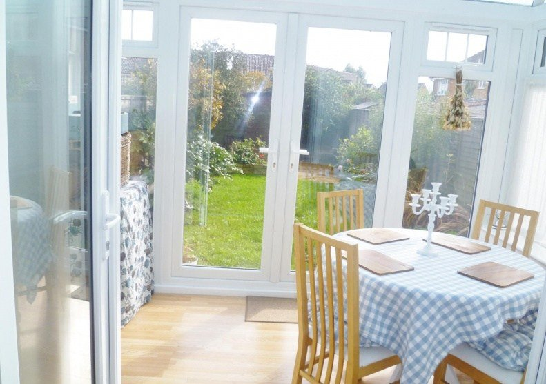 Best 2 Bedroom House Terraced To Rent In Winchcombe Road With Pictures