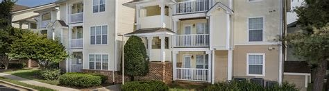 Best Apartments For Rent Near Washington Dc Seneca Club Apartments In Germantown Md With Pictures