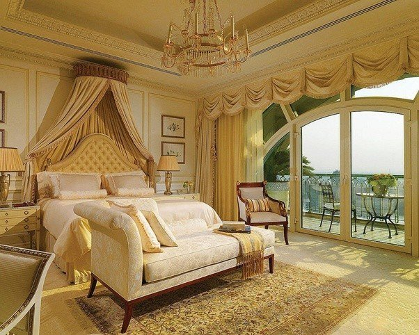 Best How To Decorate An African And Egyptian Themed Bedroom For With Pictures