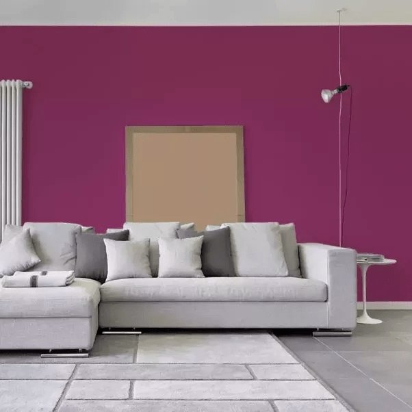 Best Which Type Of Paint Is Best For Interior Wall Quora With Pictures
