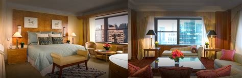 Best 3 Bedroom Suite New York The Towers Lotte New York Palace With Pictures