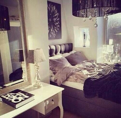 Best Teenage Room On Tumblr With Pictures