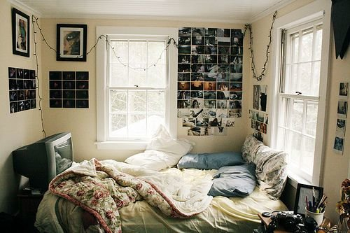 Best Small Room On Tumblr With Pictures