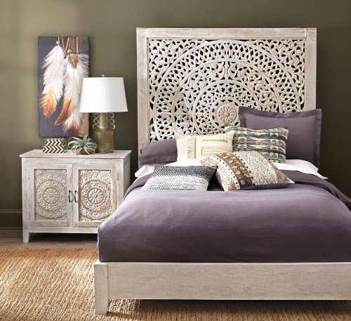 Best Bedroom Furniture Tumblr With Pictures