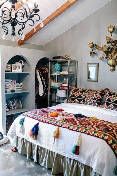 Best Bohemian Bedroom On Tumblr With Pictures