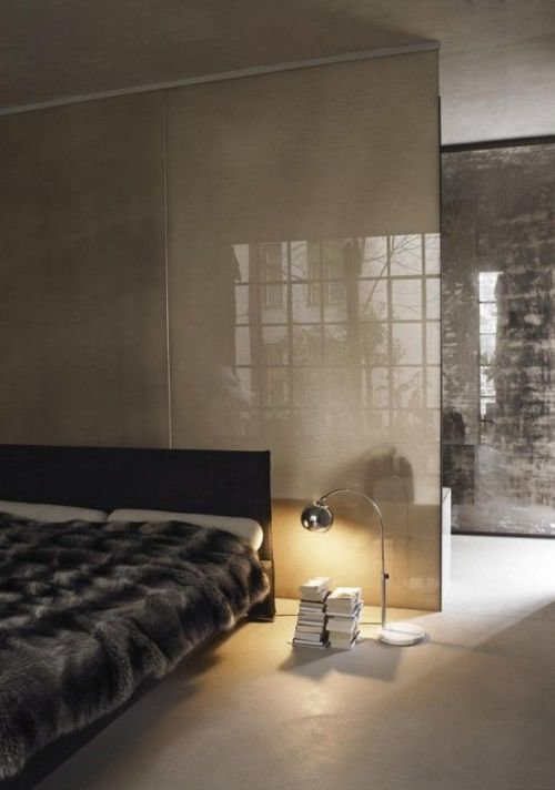 Best Modern Bedroom On Tumblr With Pictures