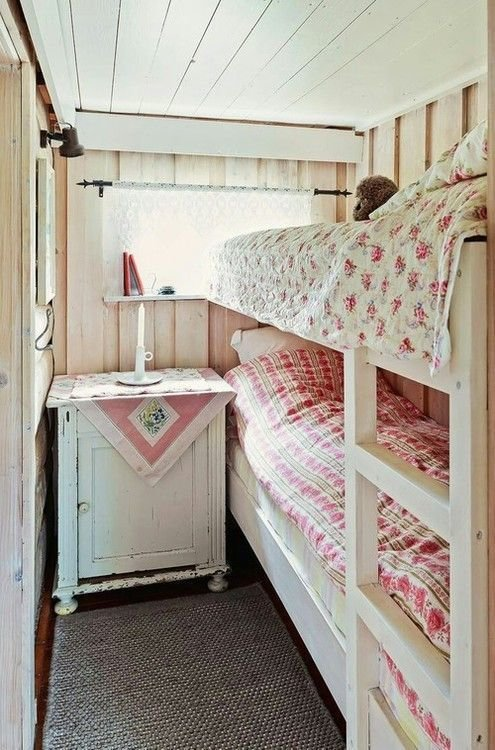 Best Small Room Ideas Tumblr With Pictures